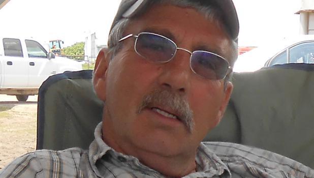Randy Skeesick